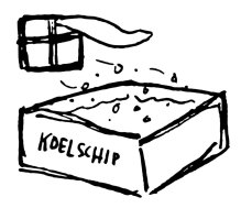 ronn-blogpost_koelschip-sm